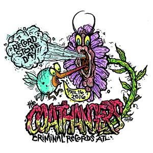 webCriminal.Coathangers.RSD.2016